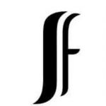 Scottfree Salons